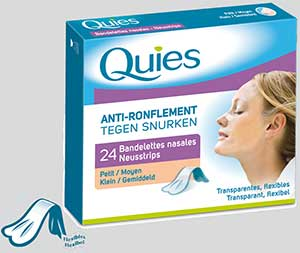 Anti-Snoring-Nasal-Strips